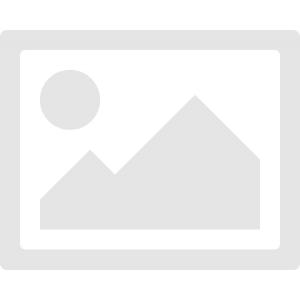 ТНВД 6151-71-1180 KOMATSU D85ess2a